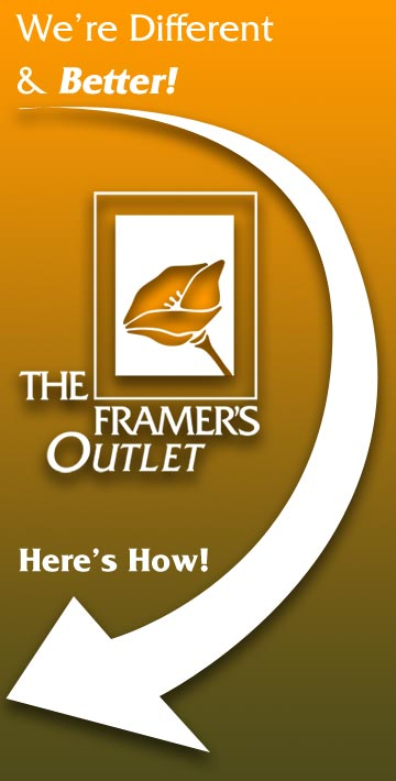 The framers outlet berkeley san francisco bay area ready made the framers outlet berkeley san francisco bay area ready made frames at budget prices solutioingenieria Choice Image